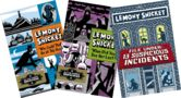 Favorite Children's Series Books for 3rd, 4th, 5th and 6th Grade - Booksource