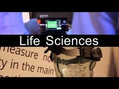 ▶ Inventing Health: Israeli Innovations in Life Sciences - Part 2 - YouTube