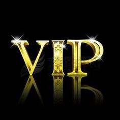 [ $377 OFF ] The Vip Price To Customer