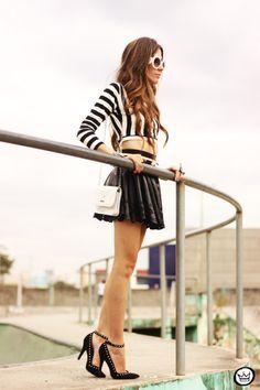 http://fashioncoolture.com.br/2013/05/15/look-du-jour-rewind-4/