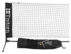 Tennis Court Equipment Tennis Equipment