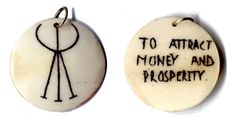 Norse-Bone-Bind-Rune-for-Money-and-Prosperity-at-the-Lucky-Mojo-Curio-Company