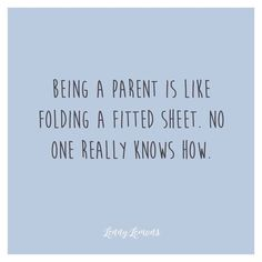 As Easy as ABC and 123 – What Mama J Has To Say Funny Quotes. You are in the right place about Par Mama Quotes, Funny Baby Quotes, Funny Inspirational Quotes, Life Quotes, Funny Quotes About Motherhood, Funny Quotes About Parenting, Funny Parent Quotes, Quotes For Mum, Quotes For New Parents