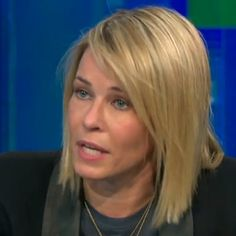 Chelsea Handler Latest News, Photos, and Video | POPSUGAR Celebrity