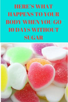 In recent years sugar wreaks havoc on our health, causing serious ailments as heart disease, obesity, type 2 diabetes as well as cancer.
