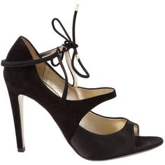 Pre-owned - Heels Emporio Armani Sale How Much XR62c