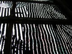 mactac-soignies-films-adhésifs-decoration-vitres-DSCN7127