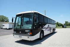 1999 Dina bus | New and Used Buses, Motorhomes and RVs for sale