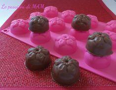 cioccosiliko
