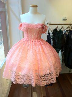 anaessia #new year dress    LOVEEE