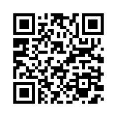 TKR Cég-eBook saját Márka / 1 Hét Linux, Linux Kernel