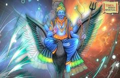 Om Sham Shanicharaya Namah is a powerful Shani Dev Mantra. Lord Shani Dev Mantra is supposed to chanted (loud or mentally) for 23000 times.