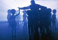 Pictures & Photos from Close Encounters of the Third Kind - IMDb