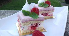 Blog o pečení všeho sladkého i slaného, buchty, koláče, záviny, rolády, dorty, cupcakes, cheesecakes, makronky, chleba, bagety, pizza. Mini Cupcakes, Vanilla Cake, Cheesecake, Food And Drink, Vegetarian, Sweets, Eat, Fruit Cakes, Blog