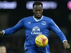 Roberto Martinez Insists That Everton Are Not Underachieving
