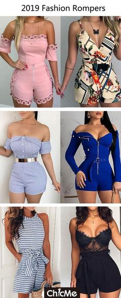 I used to have the blue one When I was thicka t Fashion outfits Fashion romper Fashion dresses Fashion clothes women Trendy outfits Fashion - I used to have the blue one When I was thicka than a snicka Lila Outfits, Teenager Outfits, Teen Fashion Outfits, Cute Summer Outfits, Swag Outfits, Trendy Outfits, Fashion Dresses, Cute Outfits, Womens Fashion
