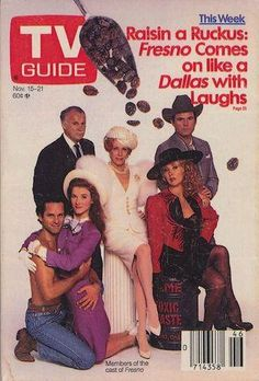 2095 Best Tv Guide Covers Images In 2018 Vintage Tv Old Tv Shows