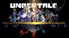 Undertale персонажи,Undertale,Игры,temmie,Bratty,Catty,Annoying Dog,Napstablook,Flowey,Flowey the flower,Asgore,Toriel,Asriel,Asriel Dreemurr,Papyrus (undertale),Papyrus (ut),Sans,Frisk,Undyne,Alphys,Royal Guards (undertale),Mettaton,Doggo,dogamy,dogaressa,monster kid,Muffet,Chara,True Pacifist