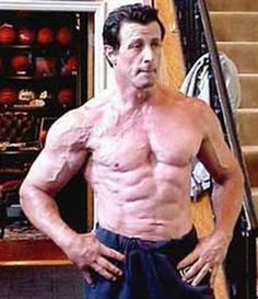 Google Image Result for http://doubleyourgains.com/wp-content/uploads/2009/03/stallone-rocky-balboa.jpg