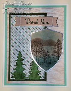 Paper Pumpkin-May 2018 - Manly Moments Paper Pumpkin, May, Stamping, In This Moment, Cards, Stamps, Stamp Sets, Maps, Playing Cards