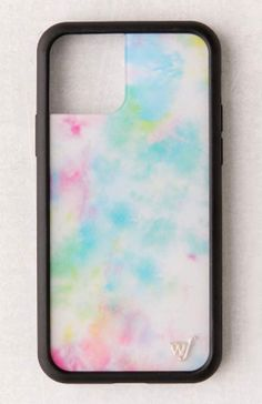 Girly Phone Cases, Pretty Iphone Cases, Diy Phone Case, Iphone Phone Cases, Iphone Case Covers, Wildflower Phone Cases, Homemade Phone Cases, Tumblr Phone Case, Aesthetic Phone Case