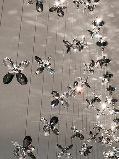 Windfall chandeliers the lula mini the lula mini pinterest windfall chandeliers the lula mini the lula mini pinterest chandeliers lights and ceiling lights aloadofball Gallery
