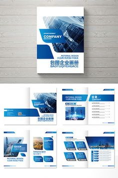 Graphic Design Brochure, Corporate Brochure Design, Brochure Layout, Graphic Design Posters, Business Brochure, Page Layout Design, Magazine Layout Design, Layout Template, Brochure Template