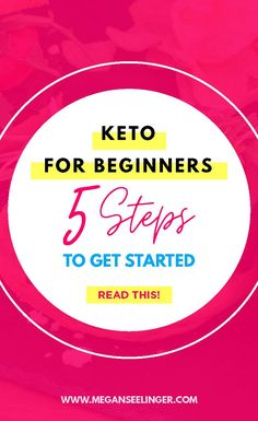 Starting a keto diet can be very confusing and there is a lot of information. I have compiled 5 very important steps that you need to know to stick to a Keto diet and see the weight loss results. My resources also include easy Keto meal plans, including what to eat and what not to eat, as well as easy exercises you can do at home to help burn more body fat. Best Gym Workout, Exercises, Workouts, Easy Keto Meal Plan, Meal Prep Guide, Ketogenic Diet Food List, Keto Supplements, Strict Diet, Weight Loss Results