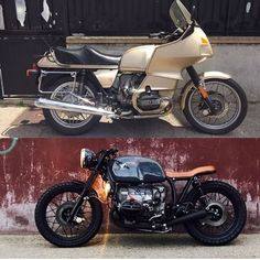 Motos T-shirt Vous ne comprendraient pas pour SUZUKI BMW Honda Harley fans