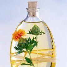 Advertiser&Translator: Safflower Oil
