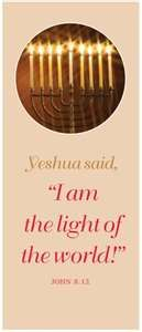 Yeshua/Jesus   Saviour and Messiah