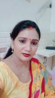 Video by Anamika Singh Beautiful Girl In India, Beautiful Women Over 40, Beautiful Girl Photo, Girl Number For Friendship, Women Friendship, Arabian Beauty Women, Massage Girl, Hot Blonde Girls, Desi Girl Image