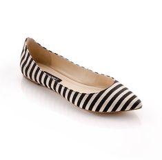 #Fabulous #Flat shoes Modest Fashion Shoes