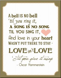 Best Wedding Quotes Quotation Image As The Quote Says Description For Invitations Signs Art And More