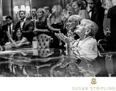 Susan Stripling Photography - Best Dearborn Wedding Photographer: One of the most beautiful traditions during a Jewish wedding is the signing of the ketubah. At this wedding at the Henry Hotel in Dearborn, Michigan, the ketubah signing took place in a gorgeous conference room with a beautifully lacquered table. The ketubah is basically a Jewish prenuptial agreement that details the responsibilities and the rights of the groom in relation to the bride. It's a lovely, meaningful tradition and…