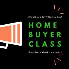Interested in Real Estate?  Come to a lunch and learn at our FREE Home Buyer Class!  Contact me for date and time! (206) 313.7758 Lindseyhoefs@kw.com