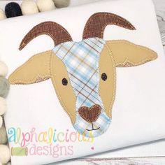 18 Goat Blanket Throws Ideas Goat Lover Fleece Blanket Blanket