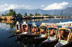 #Kashmirpackageshttp://ow.ly/HZQoxkashmir tour package, kashmir packagesif you are searching online booking
