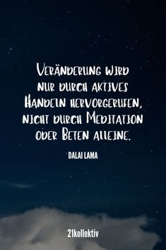 The best sayings, quotes & wisdom for thought - Sprüche - Motivation Crazy Quotes, Best Quotes, Funny Quotes, Yoga Quotes, Bible Quotes, Osho, Country Love Quotes, Frases Yoga, Life Motivation