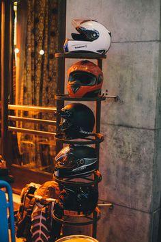 Icon Helmets, Ls2 Helmets, Motocross Helmets, Custom Motorcycle Helmets, Custom Helmets, Power Rangers Helmet, Shark Helmets, Helmet Drawing, Star Wars Helmet