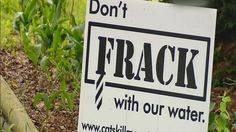 """On 4 July, the German environment minister, Barbara Hendricks, announced that the German government will soon present a seven-year total ban on fracking down to three kilometres depth. """"There will be no fracking in Germany in the foreseeable future (...). The protection of drinking water and health is of most value to us,"""" she said at the presentation. Similar bans in Europe has been given in Spain, Bulgaria and France. » http://www.dw.de/germany-debates-proposed-ban-on-fracking/a-17762068"""