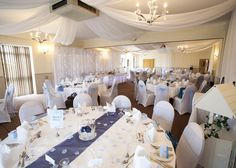 Wedding Chair Covers Devon Contemporary Fabric Chairs 15 Best Sashes Images Candy Boxes Buffet Hire In Cover Starlight Back Drop Skirts Buffets Centre Pieces Flowers And Much More