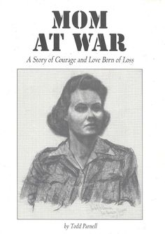 This book relates the story of Jean Hogg  Rayl Parnell. She was member of the Group C.