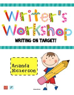 Help your students unravel the author's craft through the use of mentor texts and by identifying target skills!  Help your students yield the might...