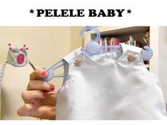 PELELE BEBE - Google Drive Google Drive, Mens Tops, Baby, Ideas Para, Om, Manga, Baby Clothes Patterns, Kids Modeling, Tricot