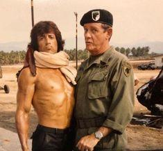 Rambo 3, John Rambo, 90s Movies, Good Movies, Movie Tv, Silvestre Stallone, Sylvester Stallone Rambo, First Blood, Hero Movie