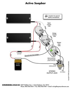explorer bass wiring diagram   home wiring diagrams sight  wiring diagram library