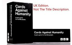 Cards Against Humani