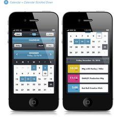 Workamajig® Mobile App