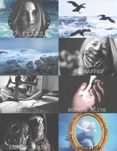 These are all 7 fears most of which are not in the movie and she faces her fears like a divergent not a dauntless Divergent Memes, Divergent Hunger Games, Divergent Fandom, Divergent Trilogy, Divergent Insurgent Allegiant, Divergent Party, Photomontage, Tris Prior, Nerd